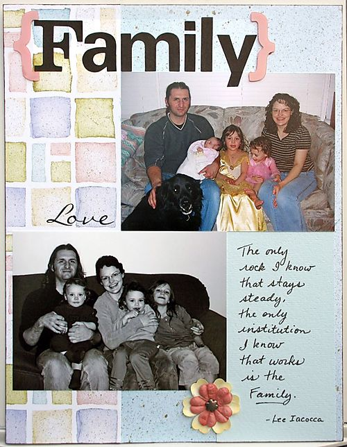 About-us-family
