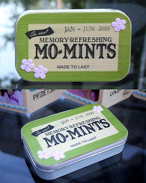 Mo-Mints1