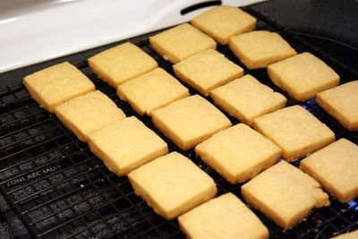 05dec08_shortbread
