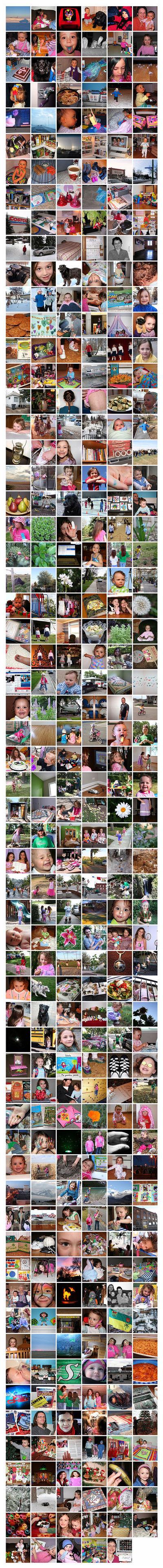365-photos-2007-web