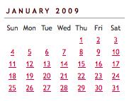Jan-2009
