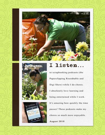 21aug2010-I-listen-digi-page