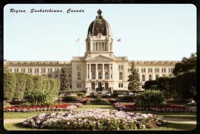 IMG_2961-postcard
