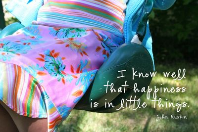 Happiness-in-little-things