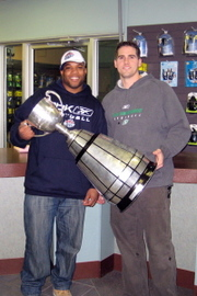 10jan08_grey_cup_players