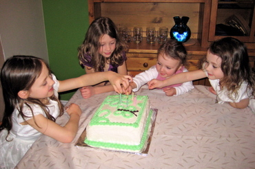 13jan08_birthday_party