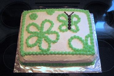 13jan08_birthday_cake