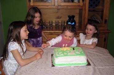 13jan08_birthday_candles