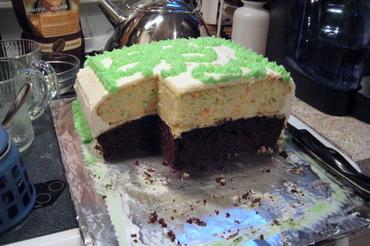 13jan08_birthday_leftovers
