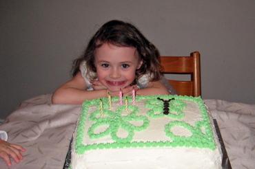 13jan08_birthday_madeline