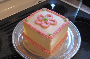 19jan08_cake