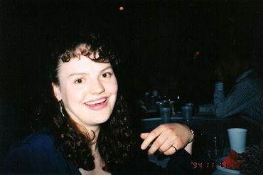 1994nov19