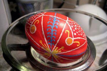 12mar08_easter_egg