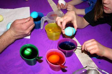 22mar08_easter_eggs