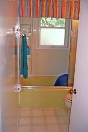 Bathroom_24jun06