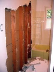 Bathroom_reno1_04jul06_1