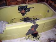 Bathroom_tub_06jul06