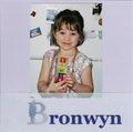 Bronwyn_page