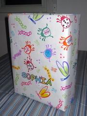 Bug_box_28aug06