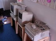 Computers_06mar06