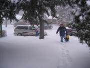 Dec30_snow