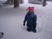 Dec30_snow2