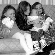 Four_cousins_26nov06_1