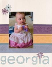 Georgia_page_21oct06_1