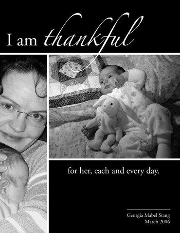 I_am_thankful_2