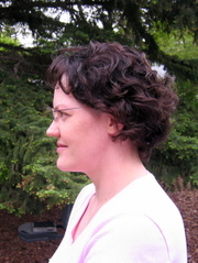 Kim_haircut2_24may06