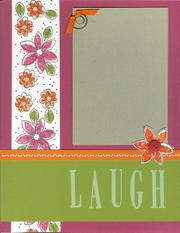 Laugh_page_25jul_06