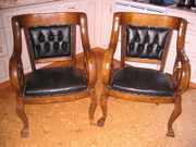 Oak_chairs_22may06