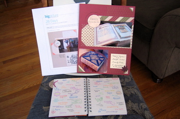 Projects_10journal_17treasure