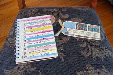 Projects_15todolist_19bookmark