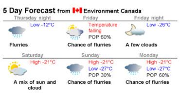 Regina_forecast_23nov06_1
