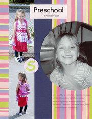 S_preschool_sept2005_1