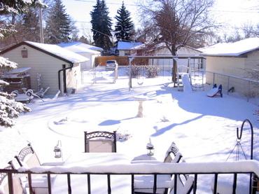 Snow_15nov2005