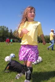 Soccer2_24jun06_1