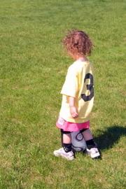 Soccer3_24jun06_1