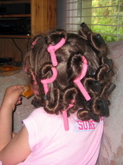 Sophia_curls1_22may06