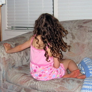 Sophia_curls5_22may06