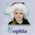 Sophia_page