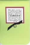 Spiral_clip_thankyou_card