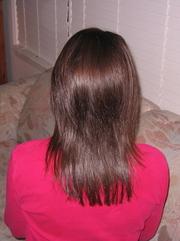 Straight_hair2