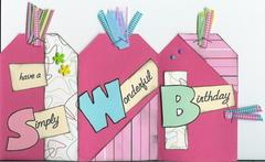 Tag_birthday_card_1