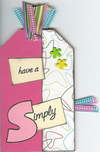 Tag_birthday_card_front