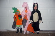 Trick_or_treat_31oct06