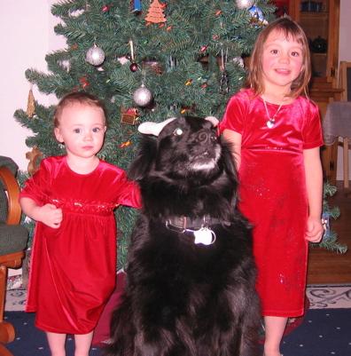 Christmas_2004