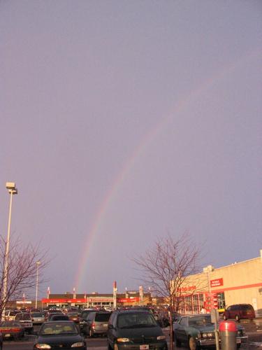 Rainbow_22dec05_1